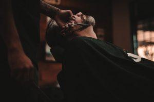Discounts for barber shops